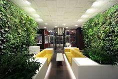 Green-indoor_vertical-garden1.jpg (1200×800)