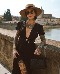 Looks Chic, Looks Style, Style Me, Look Fashion, Fashion Outfits, Womens Fashion, Fashion Trends, Summer Outfits, Casual Outfits