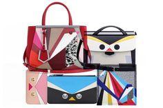 fendi bags - Поиск в Google
