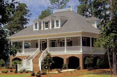Custom Built Homes Custom Built Homes, Home Builders, Exterior, Mansions, House Styles, Building, Top, Home Decor, Decoration Home