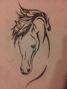 50 best Horse Coloring Pages images Horse Stencil, Stencil Art, Stencils, Horse Tattoo Design, Horse Quilt, Pyrography Patterns, Free Horses, Scratch Art, Horse Silhouette