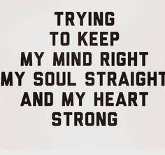 Trying so hard...