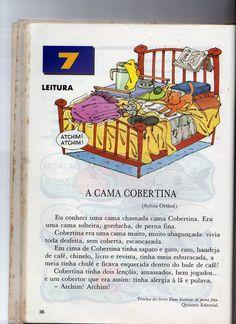a+cama+cobertina.jpg (1163×1600)
