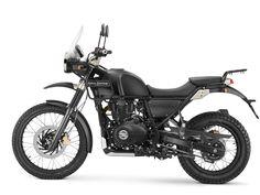 Royal Enfield Himalayan  #royalenfield #enfield #himalayan #motorrad #motorcycle #moto
