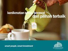 Dijual di Semarang Tengah Semarang :Apartemen dijual Semarang dekat Simpang Lima di Sentraland fasilitas terbaik   Sentraland menempati posisi di jantung kota  Apartemen Simpang Lima Sem | ID: aps217355