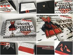 Notebook, The Notebook, Exercise Book, Notebooks