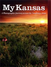 Have lived in Leavenworth and Manhattan, Kansas. I have also visitied Garden City, Wichita, Topeka, Salina, and Dodge City.