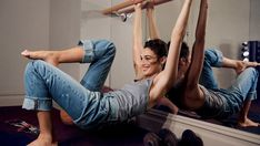 Gal Gadot Cute Work Out Photoshoot In Gym Wallpaper, HD Celebrities Wallpapers, Images, Photos and Background Gal Gabot, Gal Gadot Wonder Woman, Gq Magazine, Celebrity Wallpapers, Vintage Inspired Dresses, Models, Going To The Gym, Beautiful Celebrities, Beautiful Women