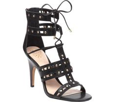 Vince Camuto Womens Kazie Black Size 60 >>> Want additional info? Click on the image.(This is an Amazon affiliate link)
