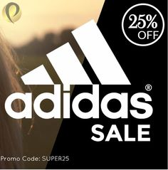 96cd883cb7d ONLY 2 more days of our Adidas Sale! Get all Adidas 25% off at