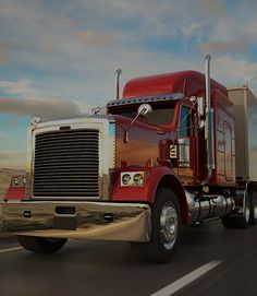 Transportation services of a company reflects it's dignity and strength. Talon Recruiting provides a lot of jobs in the transportation industry. Employee Retention Strategies, Truck Transport, Transportation Industry, Service Maintenance, New Industries, Recruitment Agencies, Job Offer, Get The Job, Health And Safety