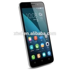 Huawei honor play4x 4G mobile phone TD-LTE/FDD-LTE/WCDMA/GSM Android 4.4 Octa core 1.2GHz processor, View Huawei honor play4x 8GB mobile phone, Huawei Product Details from Tianjin Star Network Technology Co., Ltd. on Alibaba.com
