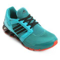 [RededeTenis]Adidas Springblade Ignite R$337,43