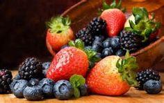 Resultados de la búsqueda de imágenes: frutas - Yahoo Search
