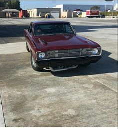 68 Dodge Dart Dodge Dart, Plymouth, Mopar, Dream Cars, Projects, Photos, Log Projects, Blue Prints, Pictures