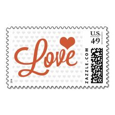 >>>best recommended          	Love Heart Postage Stamp           	Love Heart Postage Stamp In our offer link above you will seeShopping          	Love Heart Postage Stamp Review from Associated Store with this Deal...Cleck Hot Deals >>> http://www.zazzle.com/love_heart_postage_stamp-172628619836491647?rf=238627982471231924&zbar=1&tc=terrest