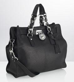 9378d2e66c4701 Designer-Bag-Hub com michael kors handbags outlet, cheap michael kors  handbags , wholesale michael kors handbags mens MK purses online store