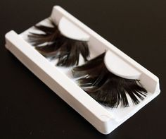 868cf699c6e 34 Best Creativity images | Fake eyelashes, False lashes, False ...