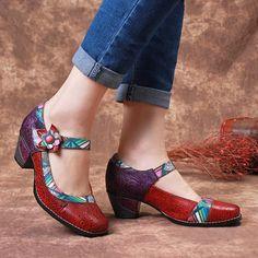 101 mejores imágenes de zapatos con cordones en 2020