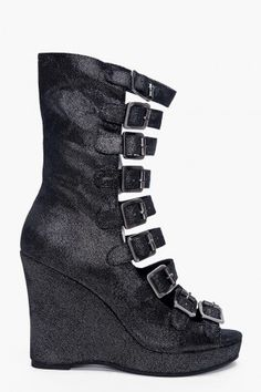 jeffrey campbell potion boots