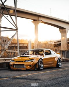 Jdm Nissan widebody Check out our slap stickers and jdm T-shirts in the shop! Nissan Silvia, Nissan S15, Nissan 240sx, Mazda, Best Jdm Cars, Patrol Y61, Nissan Patrol, E36 Coupe, Silvia S15