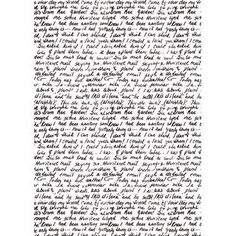 DFSA4163 - Hartie de orez A4 - Stamperia - hand writing on black › Complex Art Timisoara
