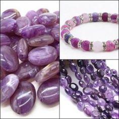7 csakra-Ismerd meg a csakra pontok jelentőségét!-Lifeharmony.hu Lapis Lazuli, Lilac, Violets, Bridge