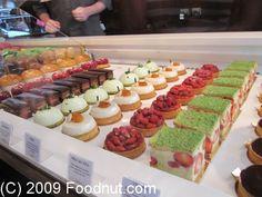 Google Image Result for http://www.foodnut.com/i/Pain-de-sucre-Paris-France-Patisserie/Pain-de-sucre-Paris-France-Patisserie-10.jpg