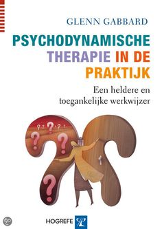 Psychologie marc brysbaert psychologie hand for Psychodynamische benadering