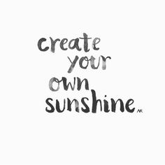 Love Quotes : Positive quotes about strength, and motivational - Quotes Sayings Cute Quotes, Great Quotes, Words Quotes, Quotes To Live By, Smile Quotes, Sayings And Quotes, 365 Quotes, Quotes Girls, Quotes Images
