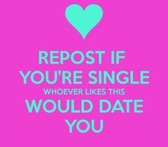 This won't get any likes....and if it does, the guy better be a guy directioner or at least like One Direction a little