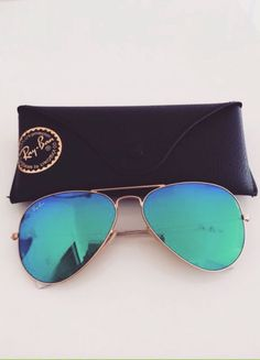 967ccde37b blue mirrored aviators  rayban Sunglasses 2016