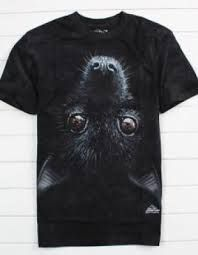 05e8943262da custom cute 3Dt-shirt.looking the eyes.