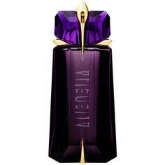 Alien - Eau de Parfum - Thierry Mugler