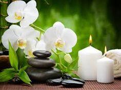 massages - Buscar con Google