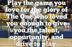 Inspirational athletics images sport quotes step mom on volleyball images fastpitch softball Softball Quotes, Basketball Quotes, Sport Quotes, Girls Softball, Basketball Games, Inspirational Volleyball Quotes, Motivational Quotes, Team Quotes, Silly Quotes