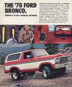 Searching for Bronco 1979 Ford Bronco, New Bronco, Early Bronco, Ford Bronco Concept, Bicicletas Raleigh, Ford Ranger Truck, Classic Ford Broncos, Ford Pickup Trucks, Pony Car