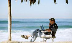 كيف تدمرت حياتى بترك العمل و البدأ فى عملى الخاص | التكنولوجيا العربية