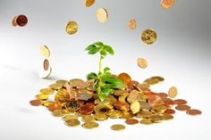 Cinco formas de aumentar a sua poupança - Saldo Positivo