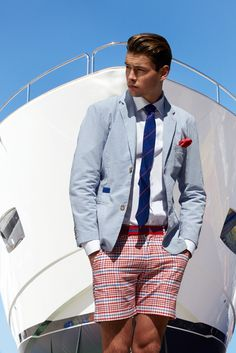 44 Best Resort Lifestyle images   Nautical style, Preppy fashion ... e716e50930