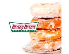Today Only! Buy 1 Dozen Any Doughnuts Get 1 Dozen Original Glazed for $2.29 BOGO (krispykreme.com)