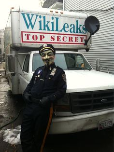occupy.. The true anon, are you a woman or a man?  Stats:  more men or women work with you.