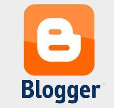 Blogger es uno de los servicios de blog más usados por las personas en internet, ya que tiene la ventaja de enlazarse con todas las herramientas de google. Os dejo un pequeño tutorial para novatos