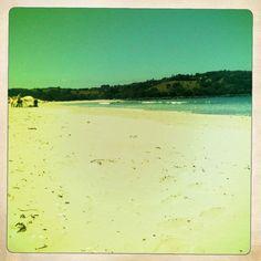 love your post! Water Art, Diving, Beaches, Photographers, Wanderlust, Wedding Ideas, Summer, Photos, Travel