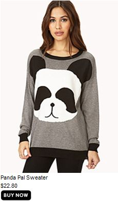 Forever 21. NEED THIS.