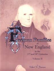 Freeman Families of New England in the and Centuries : Volume 3 Vol. 3 by Robert R. Freeman Paperback) for sale online Cambridge Library, Westward Expansion, World Literature, Family Genealogy, 18th Century, New England, Families, British Isles, Things To Sell