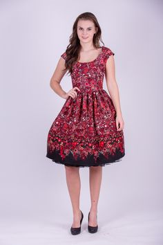 8fac9bcc965 šaty