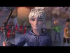 Jack frost elsa just give me a reason All Disney Movies, Zen 2, Jack Frost And Elsa, Rise Of The Guardians, The Big Four, How To Make Comics, Jelsa, Disney And Dreamworks, Just Giving
