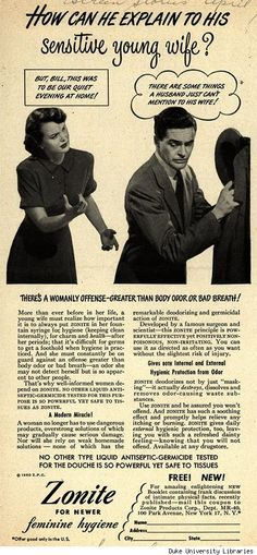 Google Image Result for http://freefries.files.wordpress.com/2009/04/vintage-sexist-ad3.jpg%3Fw%3D600