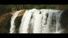 This short video rocks!  Southern Haiti like I have never seen it.  Bravo!  #haiti #travel #film